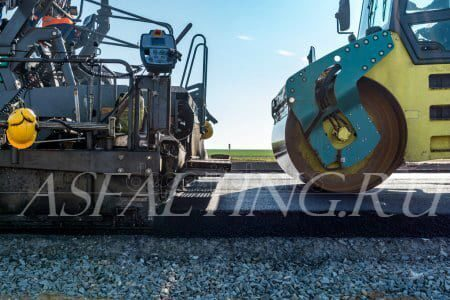 depositphotos_89321656-stock-photo-new-road-construction
